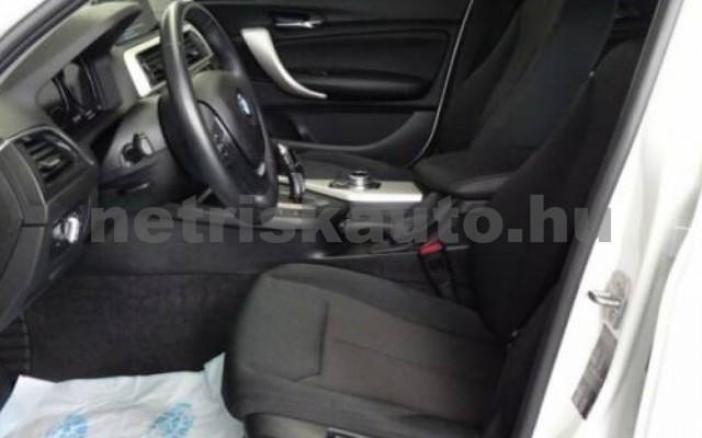 120 személygépkocsi - 1998cm3 Benzin 105019 11/12
