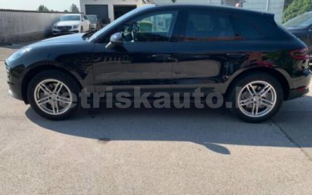 Macan személygépkocsi - 1984cm3 Benzin 106273 5/9