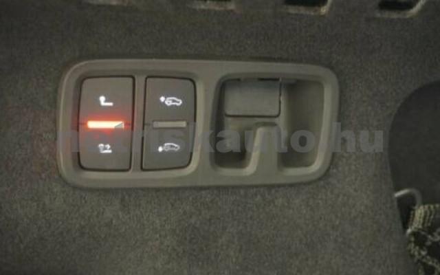 AUDI RSQ8 személygépkocsi - 3996cm3 Benzin 104844 5/9