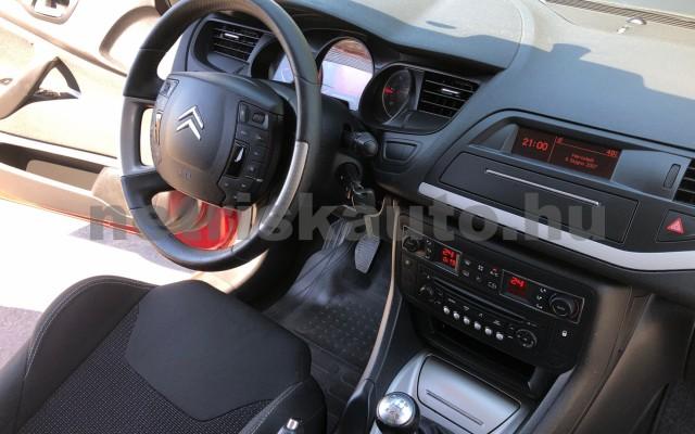 CITROEN C5 2.0 HDi Prestige Plus személygépkocsi - 1997cm3 Diesel 47445 3/12
