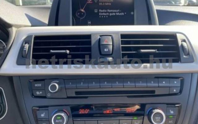 BMW 420 Gran Coupé személygépkocsi - 1997cm3 Benzin 55436 7/7