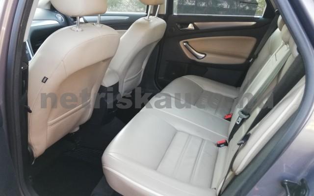 FORD Mondeo 2.0 TDCi Titanium-Luxury személygépkocsi - 1997cm3 Diesel 89214 5/9
