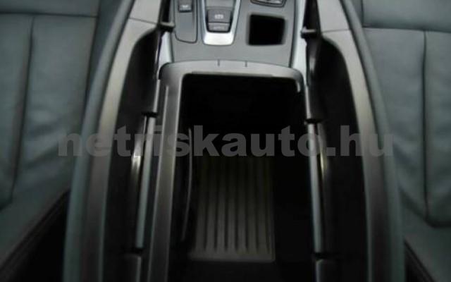 X5 személygépkocsi - 2979cm3 Benzin 105277 9/11