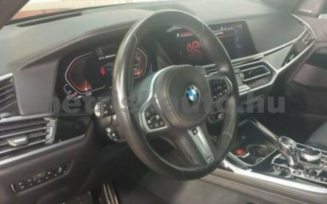 X7 személygépkocsi - 2993cm3 Diesel 105329 3/8