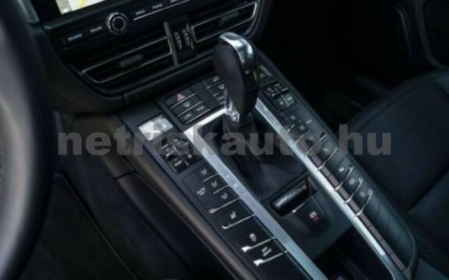 Macan személygépkocsi - 1984cm3 Benzin 106262 10/11