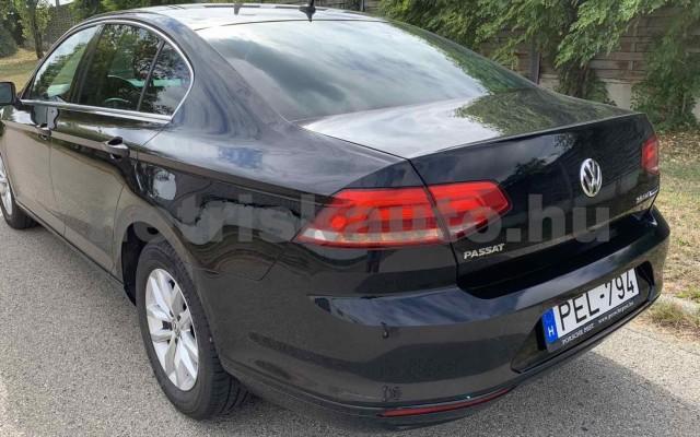 VW Passat 2.0 TDI BMT SCR Comfortline DSG személygépkocsi - 1968cm3 Diesel 106518 6/38