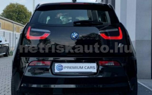 BMW i3 személygépkocsi - cm3 Kizárólag elektromos 55866 7/7