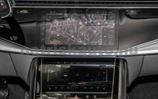 AUDI Q8 személygépkocsi - 2967cm3 Diesel 109451 10/11