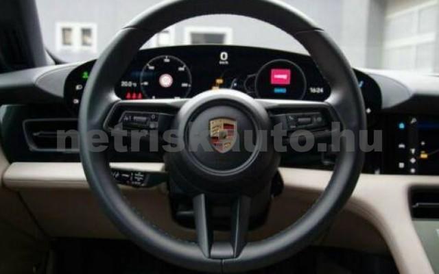 Taycan személygépkocsi - cm3 Kizárólag elektromos 106301 7/8