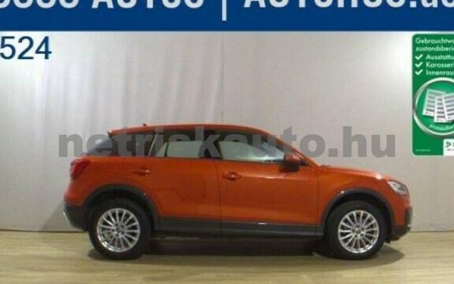 AUDI Q2 személygépkocsi - 1395cm3 Benzin 55130 3/7