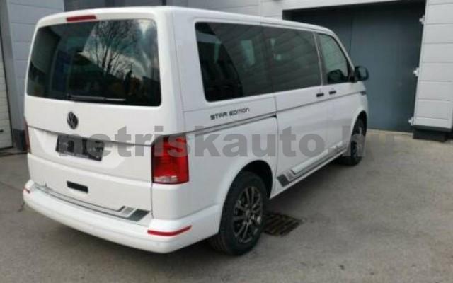T6 Multivan személygépkocsi - 1968cm3 Diesel 106388 5/11