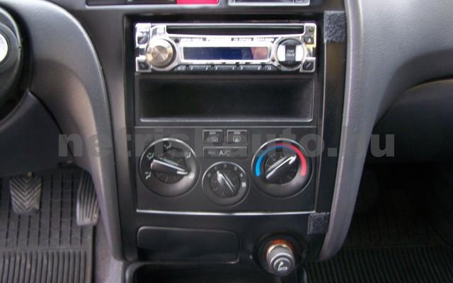 HYUNDAI Elantra 2.0 CRDi GLS Style személygépkocsi - 1991cm3 Diesel 44746 10/12