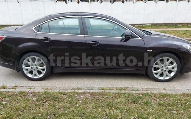 MAZDA Mazda 6 2.5i GT személygépkocsi - 2488cm3 Benzin 81407 6/38