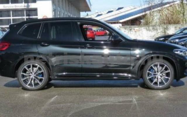 X3 személygépkocsi - 1998cm3 Benzin 105231 2/12