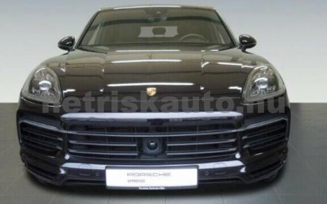 Cayenne személygépkocsi - 2995cm3 Hybrid 106296 3/9