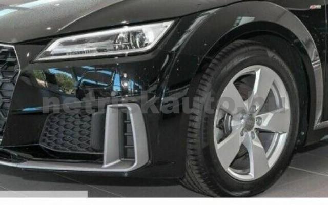 Quattro 40 TFSI S-tronic személygépkocsi - 1984cm3 Benzin 104997 3/10