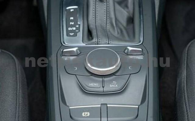 AUDI Q2 személygépkocsi - 1598cm3 Diesel 109342 8/12