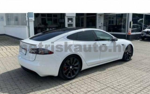 Model S személygépkocsi - cm3 Kizárólag elektromos 106206 2/12