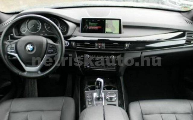 BMW X5 személygépkocsi - 1995cm3 Diesel 43152 5/7