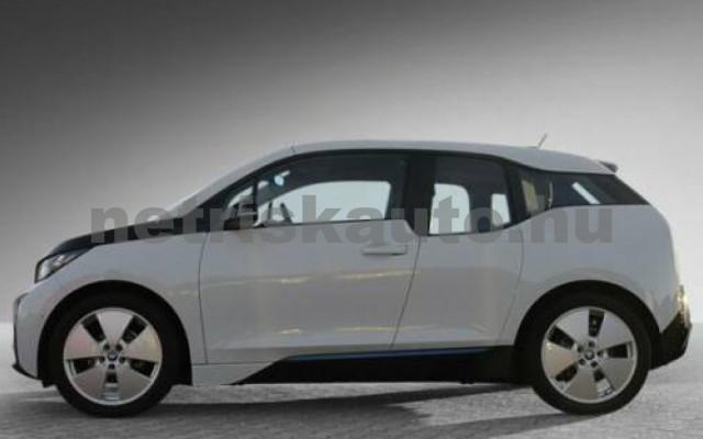BMW i3 személygépkocsi - cm3 Kizárólag elektromos 55881 5/7