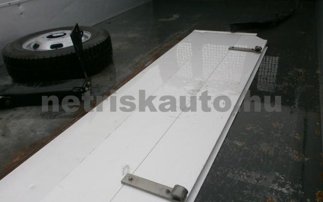 IVECO 35 35 C 16 4100 tehergépkocsi 3,5t össztömegig - 2287cm3 Diesel 106521 6/9