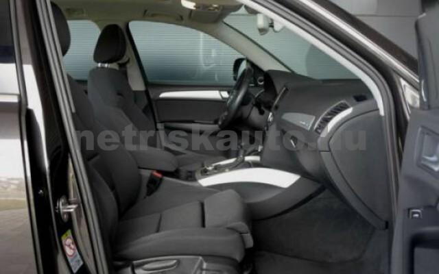 AUDI Q5 személygépkocsi - 1984cm3 Benzin 42469 7/7