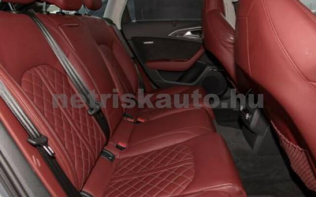 AUDI S6 4.0 V8 TFSI quattro S-tronic személygépkocsi - 3993cm3 Benzin 42528 6/7
