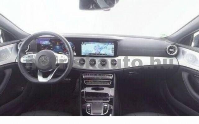 CLS 450 személygépkocsi - 2999cm3 Benzin 105808 5/7