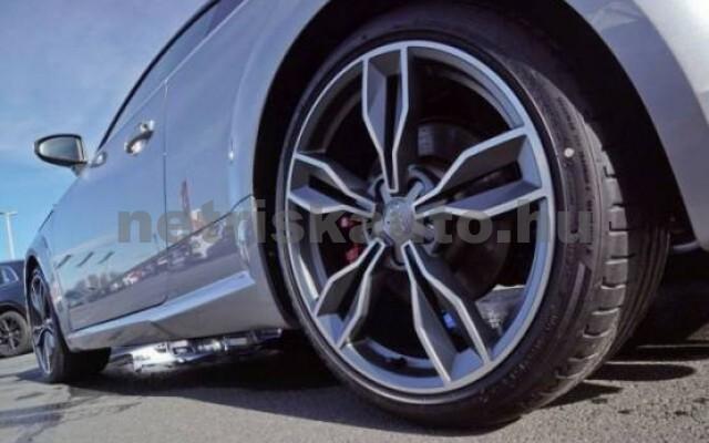 AUDI TTS 2.0 TFSI quattro S-tronic személygépkocsi - 1984cm3 Benzin 42567 5/7