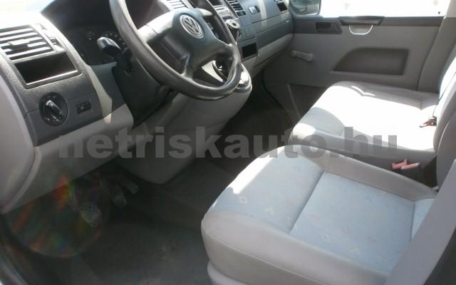 VW Transporter 1.9 TDI tehergépkocsi 3,5t össztömegig - 1896cm3 Diesel 98299 7/10