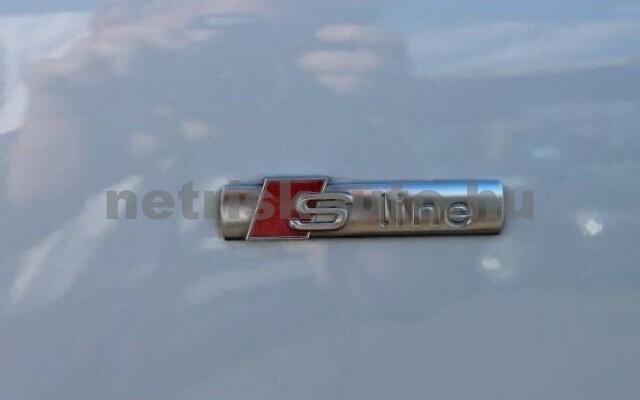 AUDI Q3 személygépkocsi - 1968cm3 Diesel 42461 7/7