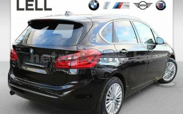 BMW 225 Active Tourer személygépkocsi - 1499cm3 Hybrid 42628 3/7