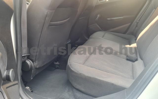 OPEL Astra 1.7 CDTI Eco S-S Enjoy személygépkocsi - 1686cm3 Diesel 109042 10/12