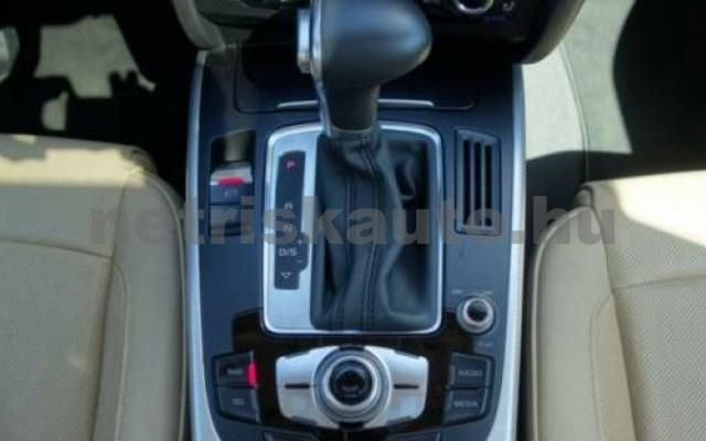 AUDI A5 személygépkocsi - 1968cm3 Diesel 55079 3/6