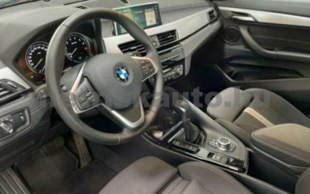 X2 személygépkocsi - 1499cm3 Hybrid 105218 3/9