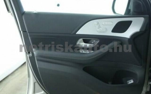 GLE 63 AMG személygépkocsi - 3982cm3 Benzin 106037 9/9