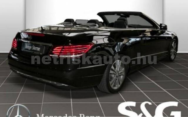 MERCEDES-BENZ E 200 személygépkocsi - 1991cm3 Benzin 43715 2/7