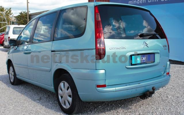 CITROEN C8 C8 Dies. 2.0 HDi személygépkocsi - 1997cm3 Diesel 19569 8/12