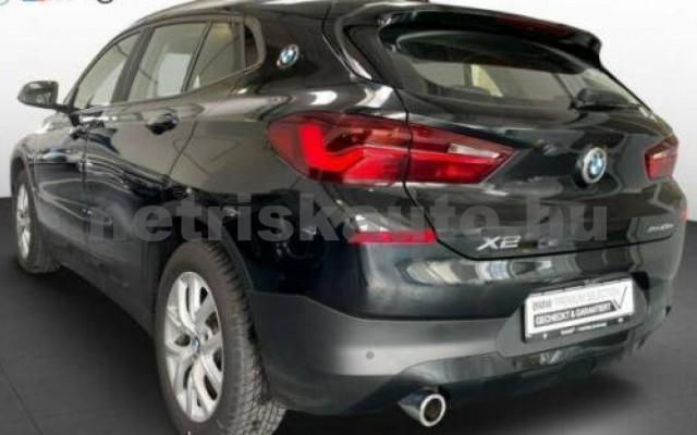 X2 személygépkocsi - 1499cm3 Hybrid 105218 2/9