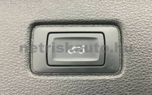 AUDI Q7 személygépkocsi - 2967cm3 Diesel 109406 8/8