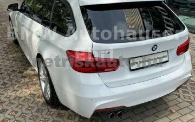 BMW 320 személygépkocsi - 1995cm3 Diesel 42651 3/7