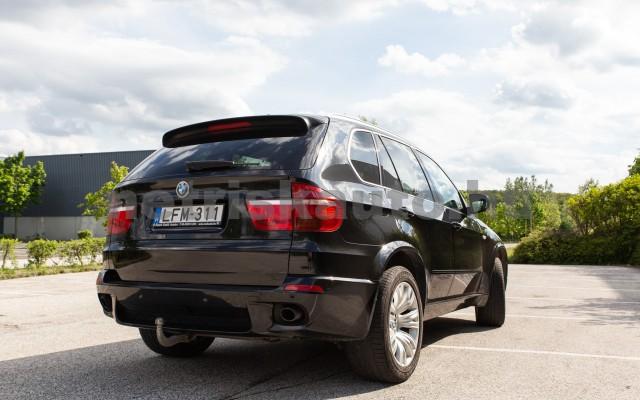BMW X5 X5 3.0d Aut. személygépkocsi - 2993cm3 Diesel 16577 4/12