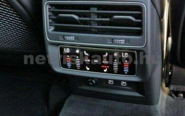 AUDI SQ7 személygépkocsi - 3996cm3 Benzin 104919 9/9
