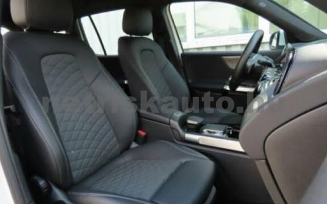 GLB 250 személygépkocsi - 1991cm3 Benzin 105957 7/10