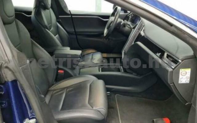 Model S személygépkocsi - cm3 Kizárólag elektromos 106212 6/7