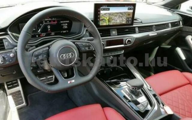 AUDI S5 személygépkocsi - 2967cm3 Diesel 109550 4/8