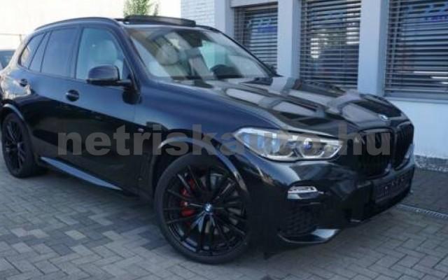 BMW X5 személygépkocsi - 2998cm3 Hybrid 105266 5/12
