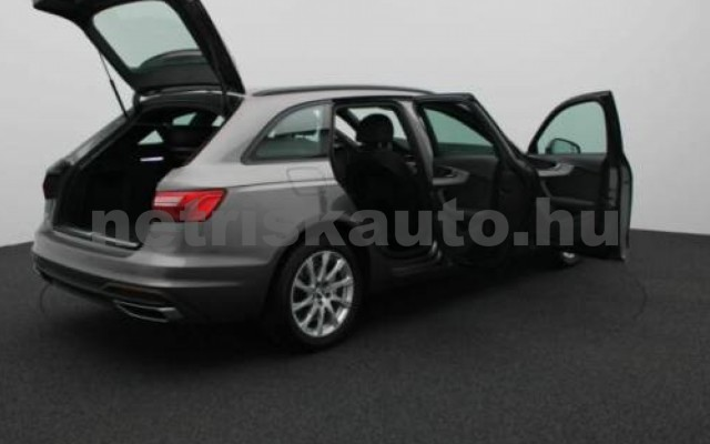 A4 személygépkocsi - 1984cm3 Hybrid 104605 5/12