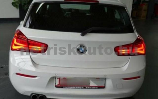 120 személygépkocsi - 1998cm3 Benzin 105019 5/12