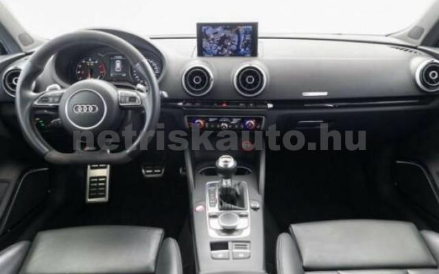 AUDI RS3 személygépkocsi - 2480cm3 Benzin 42492 7/7